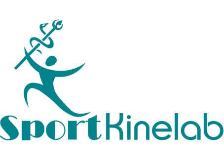 Sportkinelab