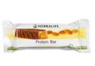 Proteïne reep